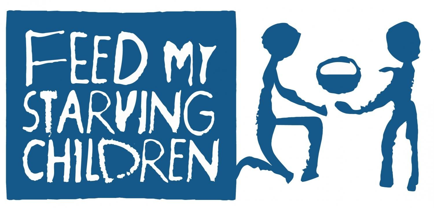 Feed+My+Starving+Children+event+will+be+hosted+at+Immanuel+Lutheran+Church+on+Oct.+13-14.