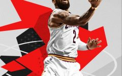 NBA 2K is Back