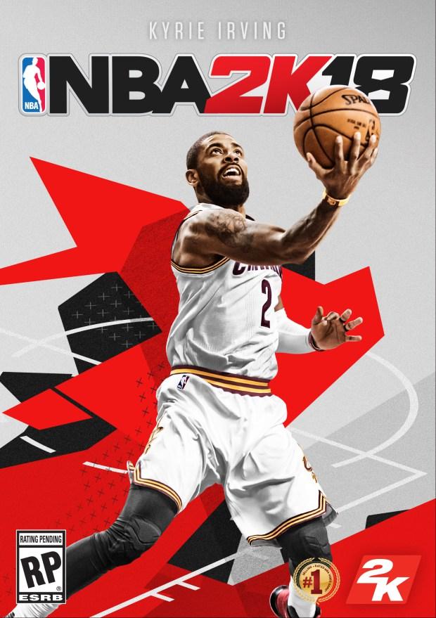 NBA+2K+is+back