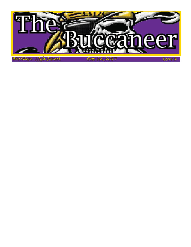 The Student News Site of Belvidere High School