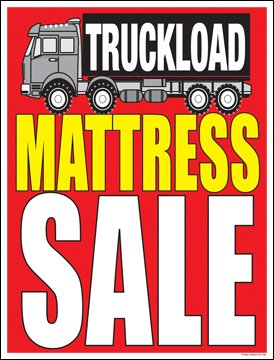 BHS holds 2nd annual mattress fundraiser