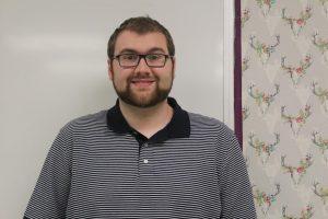 New teachers join BHS