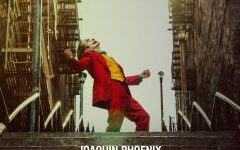 Phoenix brings fans a new Joker