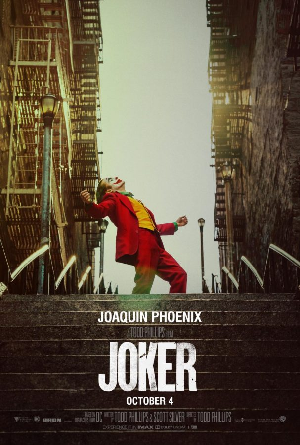 Phoenix+brings+fans+a+new+Joker