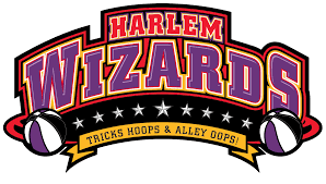 Harlem Wizards making return to BHS
