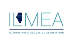 Ortiz earns 5th chair in ILMEA ensemble
