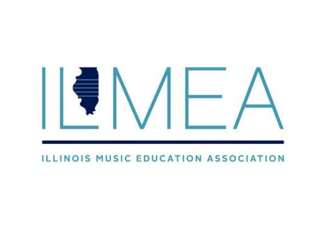 Ortiz earns 5th chair in ILMEA ensemble