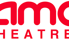 AMC theaters open to public