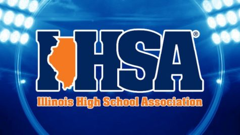 IHSA moves ahead with winter sports except wrestling