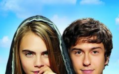 Paper Towns leaves unforgettably disappointing mark