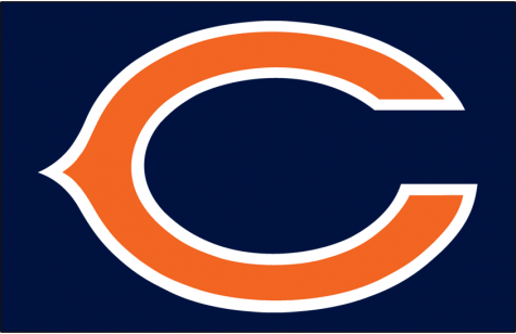 Bears lose final game of the season
