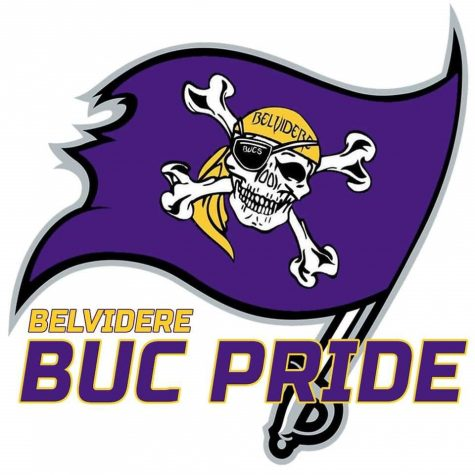 Bucs football team loses in OT