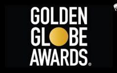 Golden Globes Undergoes a Rocky Night