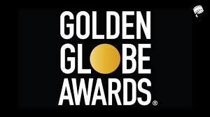 Golden Globes Undergoes a Rocky Night