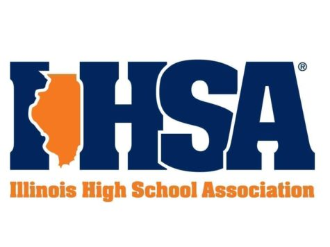 IHSA lifts mask restrictions for summer sports