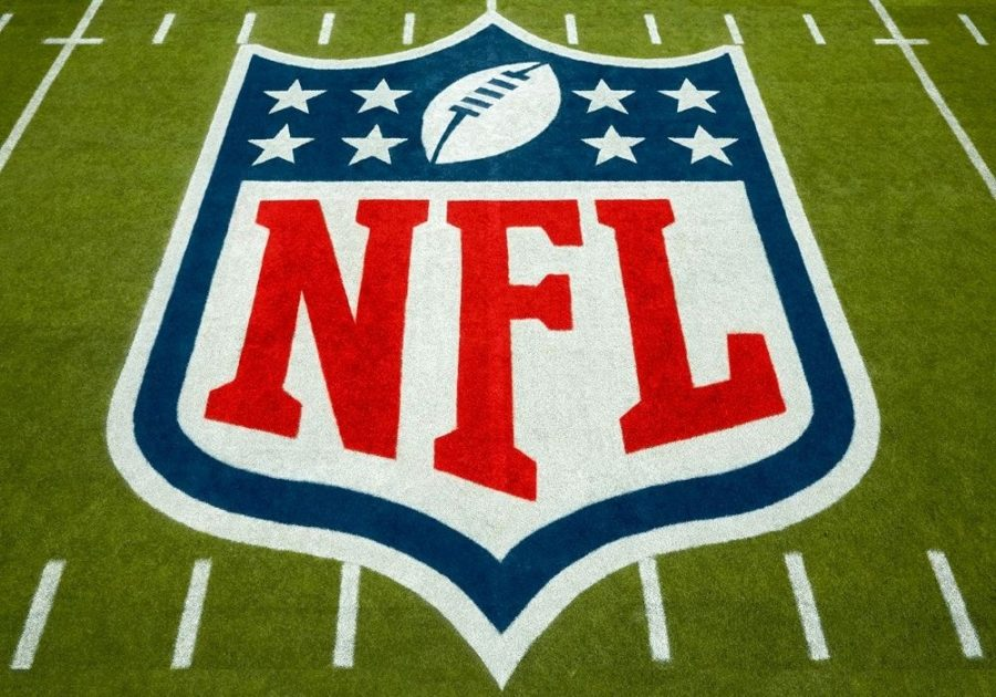 NFL jersey number rule to change