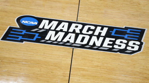 2021 March Madness comes to a close