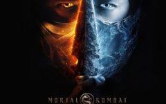 Mortal Kombat Movie Series Rebooted