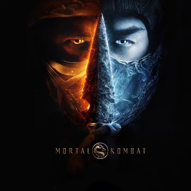 Mortal Kombat Movie Series Rebooted
